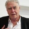 Portrait de André Fromont